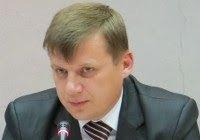 Кабмин назначил врио директора Центра оценивания качества образования