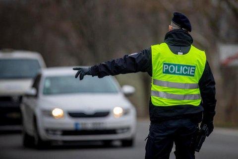 В Чехии задержали пятерых человек, причастных к отправке наемников для войны против Украины