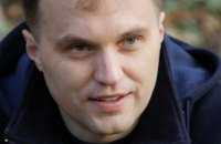 Приднестровье объявило в розыск своего экс-президента