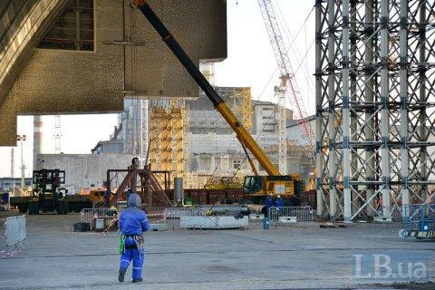 На Чорнобильській АЕС розікрали понад 13 млн гривень