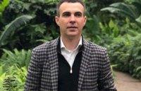 Депутата Київради підозрюють у підробці диплома про вищу освіту