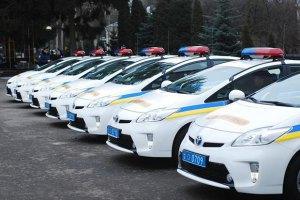 МВС поновлює імпорт Toyota Prius за кіотські гроші