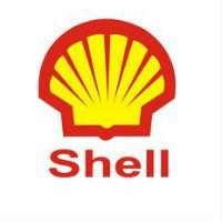 Shell (сеть АЗК)