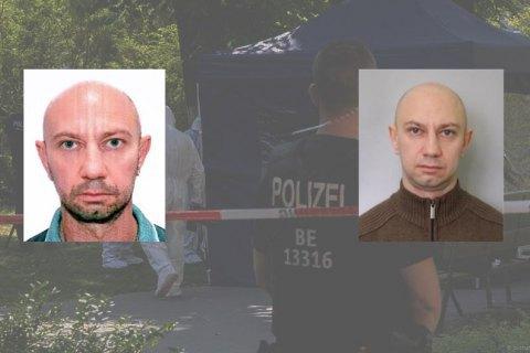 Bellingcat и Insider установили, что к убийству Хангошвили причастен бывший офицер спецподразделения ФСБ