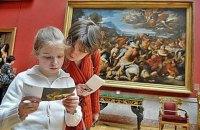 Світова класика у школі: скандал чи естетичне виховання?