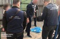 Депутат Київської облради погорів на хабарі в $5 тисяч