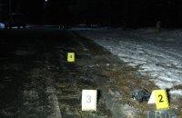 13 человек погибло в ДТП за сутки