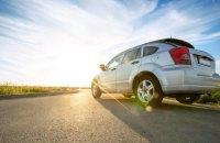 Як правильно підготувати автомобіль до літа