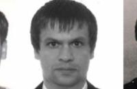 """Фото """"Боширова""""-Чепіги знайшли на дошці героїв Росії"""