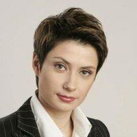 Ванникова Ирина Валерьевна