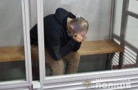 Житель Винницы получил пожизненное за убийство матери, бывшей жены и двух детей