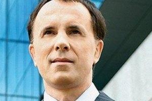 """Владельца """"Фуршета"""" признали виновным в подкупе избирателей"""