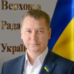 Гордеев Андрей Анатольевич