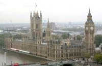 """Парламент Британии назвал """"грязные деньги"""" из России угрозой для страны"""