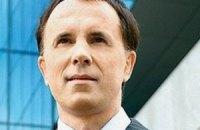 """Власника """"Фуршету"""" визнали винуватим у підкупі виборців"""