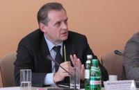 """Нардеп Козаченко назвал популизмом решение """"Самопомощи"""" об отзыве Павленко"""