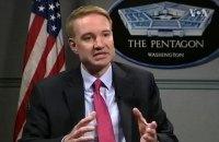 """Экс-чиновник Пентагона рассказал о возможных последствиях спецоперации """"Бабченко"""""""