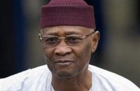 Опозиціонери побили президента Малі
