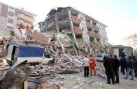 В Перу произошло землетрясение: пострадали 150 человек