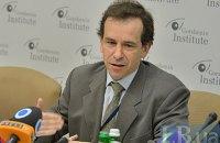 Евросоюз запускает информационную кампанию о безвизовом режиме