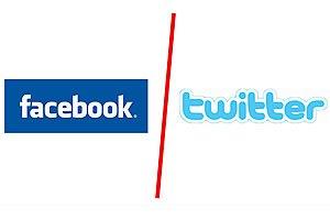 В Британии могут заблокировать Facebook и Twitter