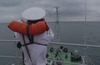 Вышел тизер фильма о военных из Крыма, не изменивших присяге
