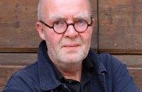 Немецкий иллюстратор Вольф Эрльбрух стал лауреатом премии памяти Астрид Линдгрен