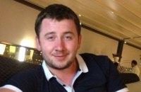 Шевченковский суд 20 декабря начнет заочный процесс над подозреваемым в покушении на Бабченко