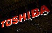 Хакери, які зупинили бензопровід у США, перед цим атакували підрозділ Toshiba