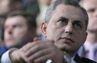 Борис Колесников: Пока ФК «Шахтер» не выиграет Лигу чемпионов – никакого премьерства!