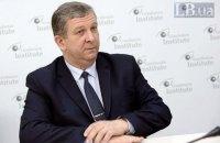 В Украине 44% населения получают государственную помощь, - Рева