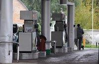 Правительство вновь повысило предельные цены на бензин и дизель