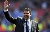 38-річний Роналдо задумався про повернення на поле