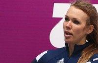 Другого спортсмена з Росії викрили в допінгу на Олімпіаді