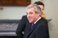 Спикер британской Палаты общин объявил об отставке