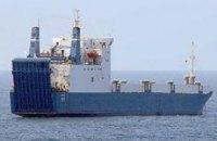 Порошенко активизировал диалог с Грецией по освобождению судна Ariana