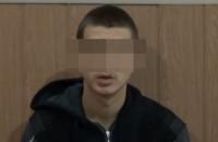 Задержанный боевик дал показания о причаcтности российской армии и ФСБ к войне на Донбассе
