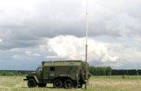 Наблюдатели ОБСЕ обнаружили на Донбассе российскую станцию радиопомех
