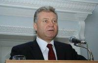 Прокуратура возбудила дело против мэра Чернигова