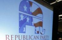 50 впливових республіканців виступили проти Трампа