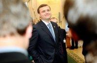 Депутаты от НФ предложили привлечь Левочкина по делу о конституционном перевороте