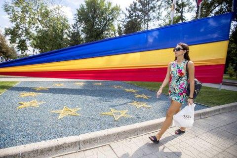 Суд Молдови визнав неконституційними високі штрафи за порушення карантину