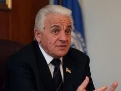 Януковича просят защитить курорты Ялты от депутатов