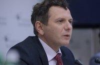 2014 год будет очень сложным для Украины, - Устенко