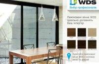 3 главных цветовых тренда в дизайне интерьеров
