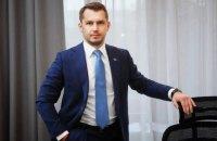 Укрзалізниця переводить закупівлі своїх підприємств в ProZorro і централізує управління фінансами, - Юрик