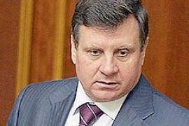 """КПУ предлагает ввести """"политическую кастрацию"""""""