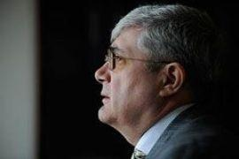 Полунеев: «Прилипалы - те, кто использует имя Тимошенко, прикрывается  фракцией для того, чтобы тупо воровать»