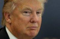 Мільярдер Дональд Трамп йде на вибори президента США