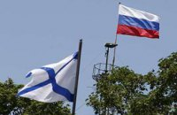 Вывод ЧФ из Крыма - лучшая помощь Украине, - мнение
